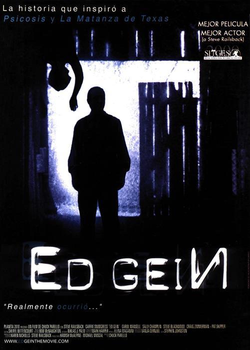 Ed_Gein-spb4817138