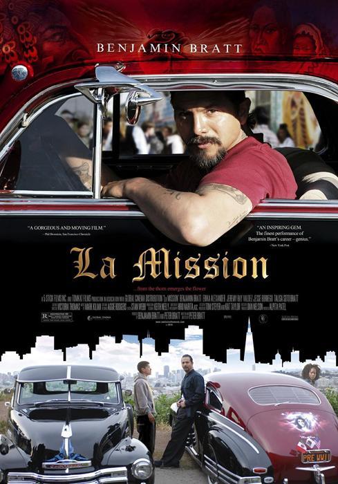 La_Mission-spb4821870