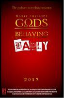 Gods_Behaving_Badly