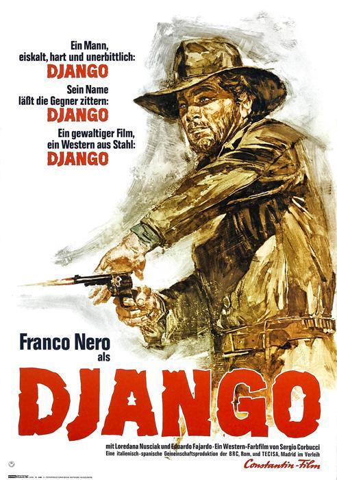 Django-spb5454949