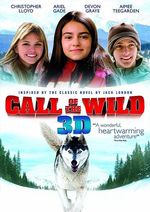 Call_of_the_Wild_3-D-spb4686017