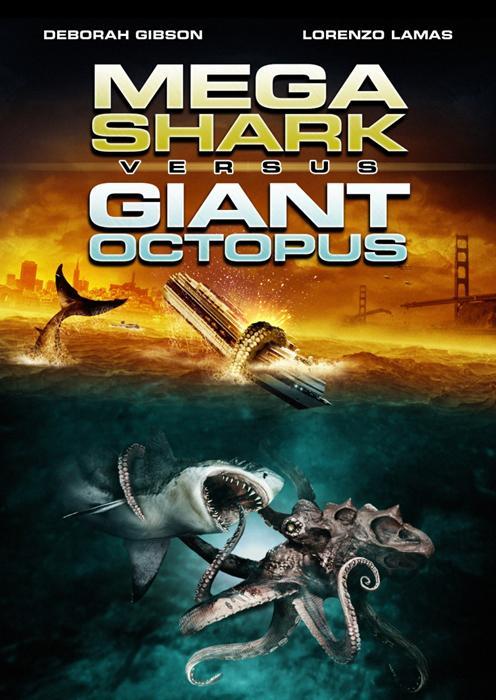 Mega_Shark_versus_Giant_Octopus-spb4688257