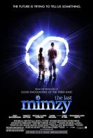 Last_Mimzy,_The