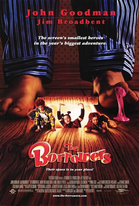 The_Borrowers-spb4693754