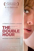 Double_Hour,_The