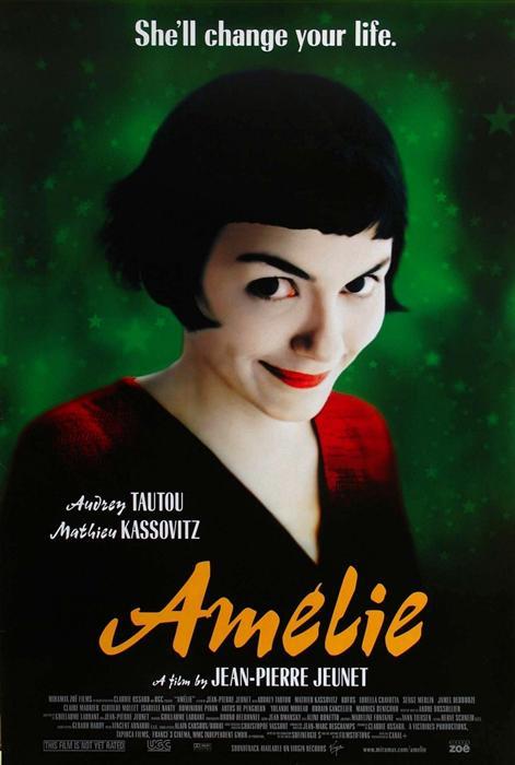 Amélie-spb4716724