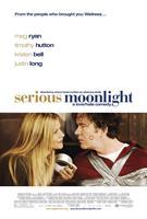 Serious_Moonlight