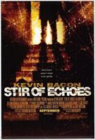 Stir_Of_Echoes