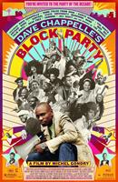 Dave_Chappelle's_Block_Party