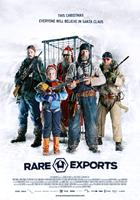 Rare_Exports:_A_Christmas_Tale