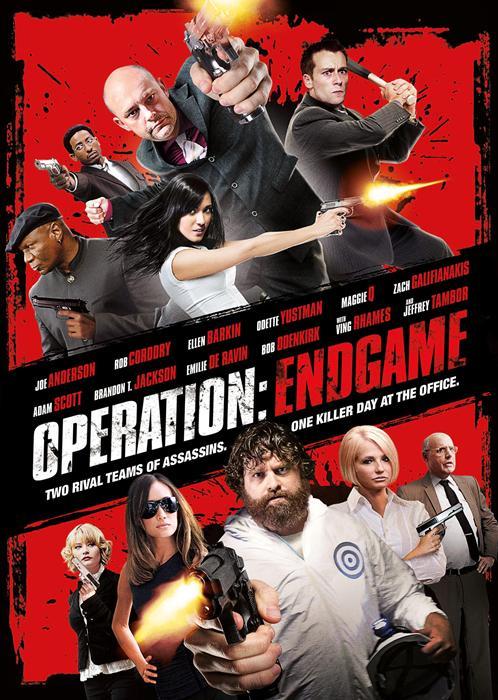 Operation:_Endgame-spb4723504