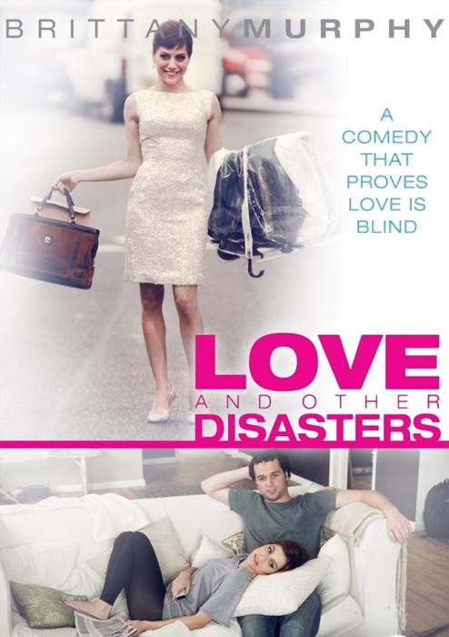 Love_and_Other_Disasters