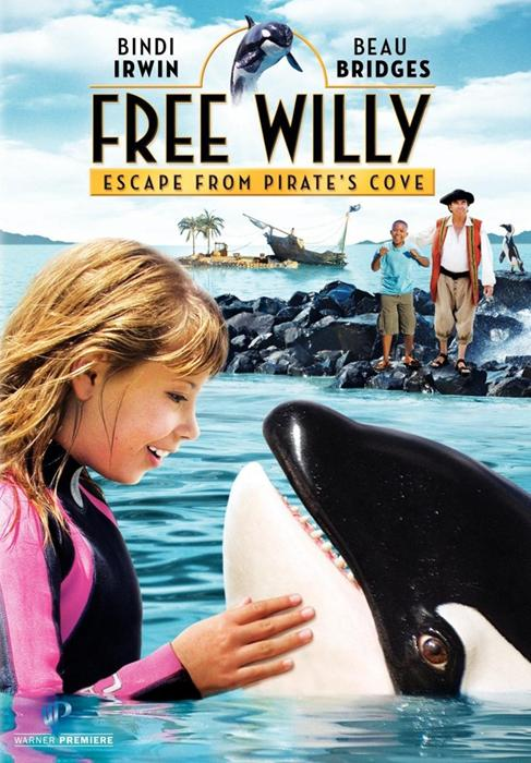 Free_Willy:_Escape_from_Pirate's_Cove