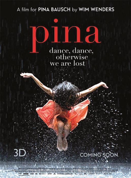 Pina-spb4730727