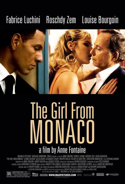 La_fille_de_Monaco