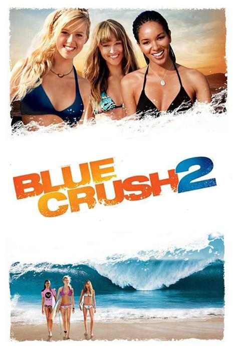 Blue_Crush_2-spb4743495