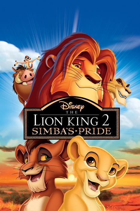 The_Lion_King_II:_Simba's_Pride-spb4747752