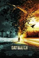Day_Watch