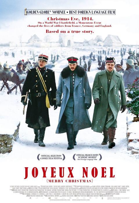 Joyeux_Noël-spb4749497