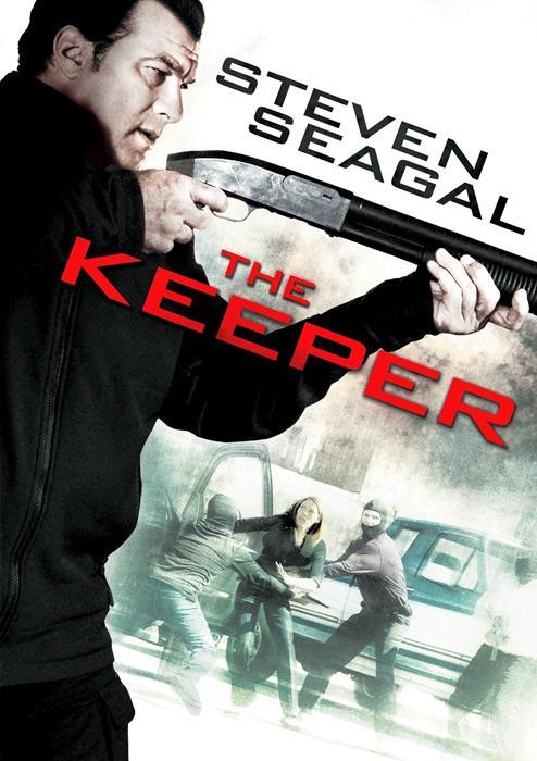 The_Keeper-spb4757648