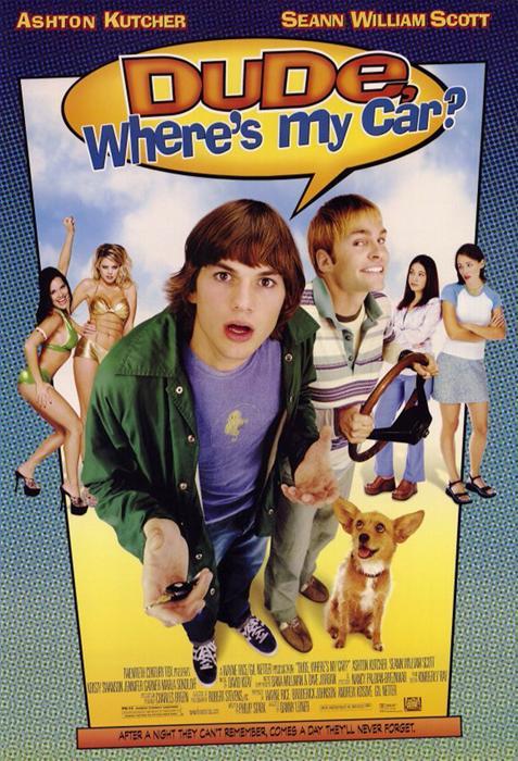 Dude,_Wheres_My_Car