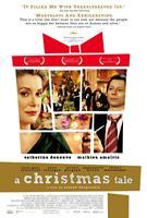 Christmas_Tale,_A
