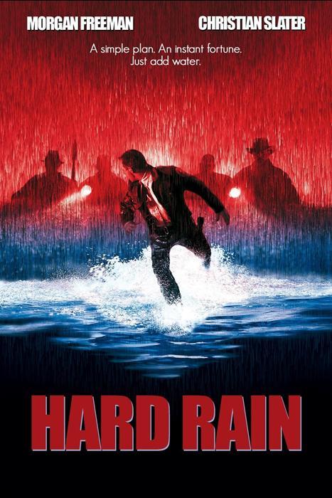 Hard_Rain