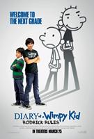 Diary_of_a_Wimpy_Kid_2:_Rodrick_Rules