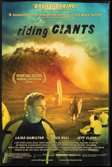 Riding_Giants