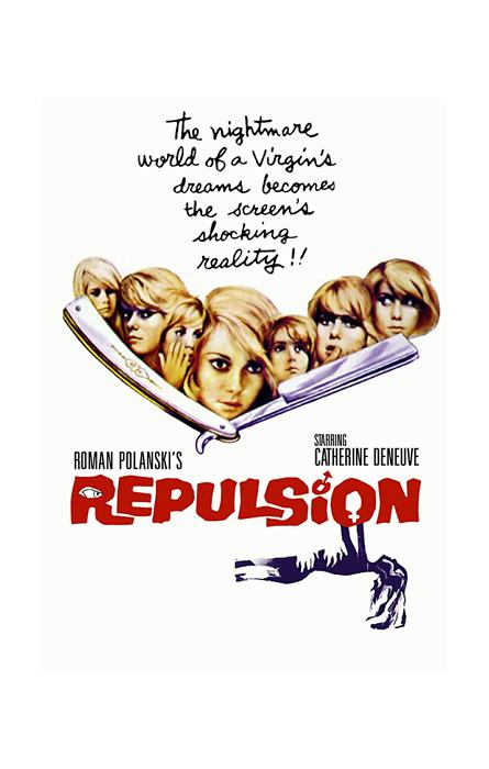 Repulsion-spb4786886