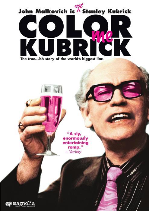 Colour_Me_Kubrick
