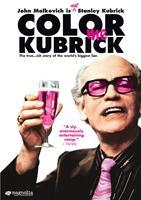 Color_Me_Kubrick
