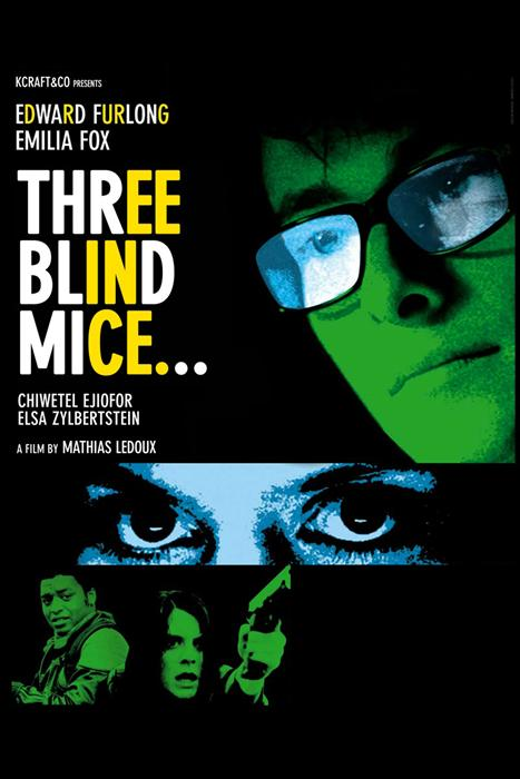 Three_Blind_Mice-spb4798400