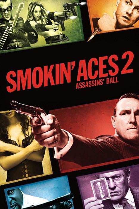 Smokin'_Aces_2:_Assassins'_Ball-spb4803589