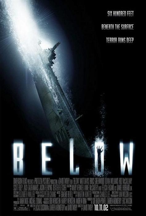 Below-spb4816416