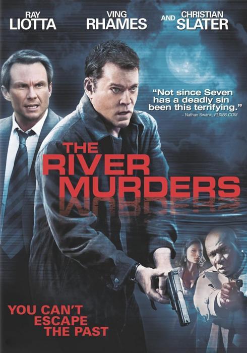 The_River_Murders-spb5103795