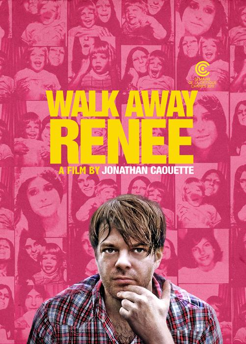 Walk_Away_Renee