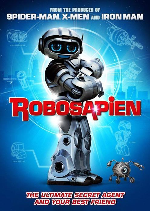 Robosapien:_Rebooted-spb4823286