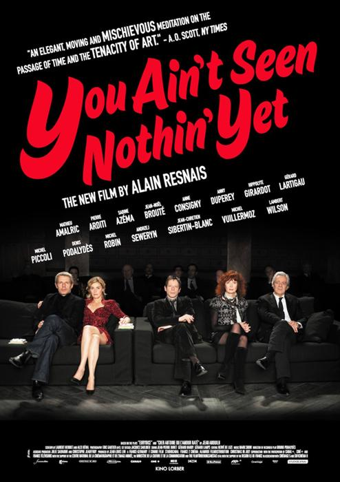 You_Ain't_Seen_Nothin'_Yet-spb5286033