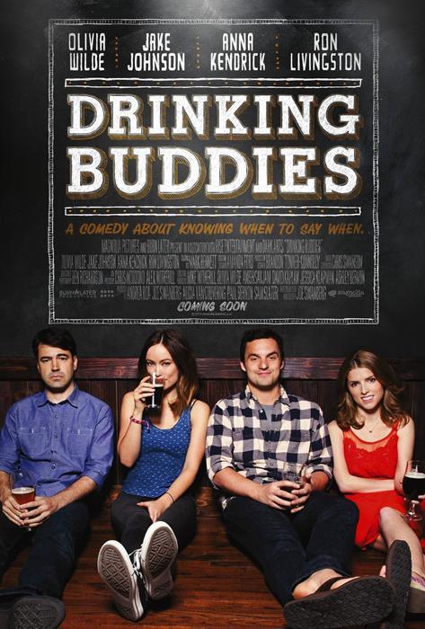 Drinking_Buddies