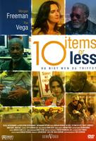 10_Items_or_Less