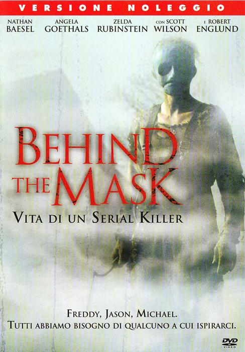 Behind_the_Mask_The_Rise_of_Leslie_Vernon