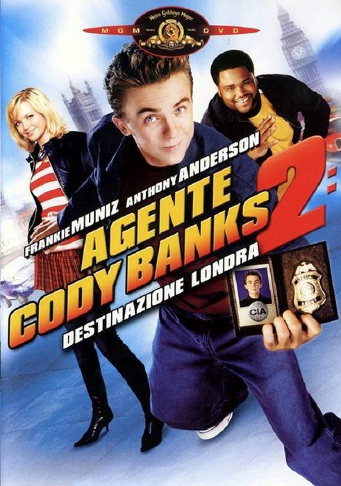 Agent_Cody_Banks_2