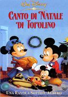 Mickey's_Christmas_Carol