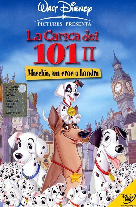 101_Dalmatians_II:_Patch's_London_Adventure-spb4727044