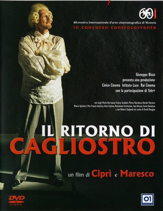 The_Return_of_Cagliostro-spb4732754