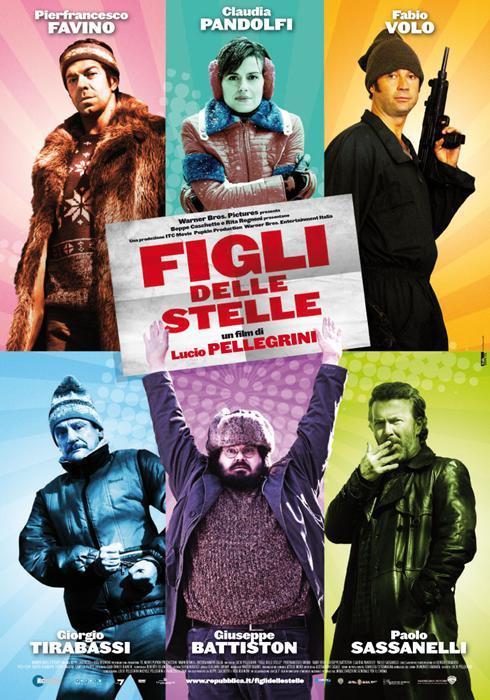 Figli_delle_stelle-spb4744682