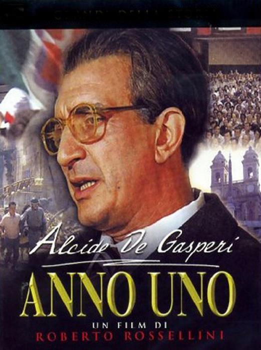 Italy,_Year_One-spb4752087
