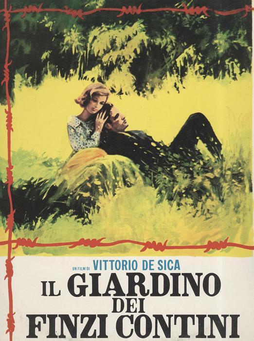 The_Garden_of_the_Finzi-Continis-spb4756871