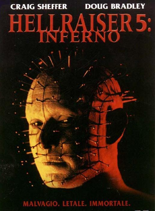 Hellraiser_5:_Inferno-spb4760956